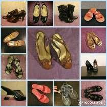 Распродажа обуви!, в Санкт-Петербурге