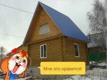 Дача на верхнеуральском водохранилище, в Магнитогорске