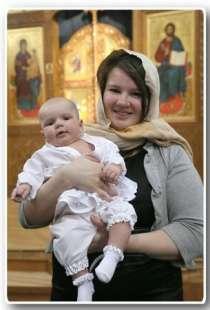 Фотограф на Крещение, в Санкт-Петербурге