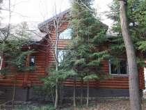 Продам загородный дом, в Лобне