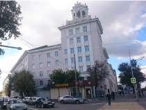 Отдельное здание 4500 кв. м, в Казани
