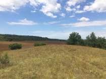 Продам земельный участок КФХ в Крыму, в г.Бахчисарай