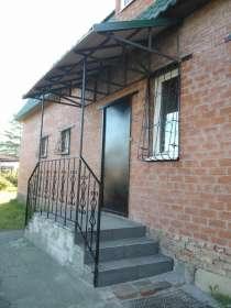 Продам дом в Рудничном районе, в Кемерове