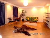 Собственник сдаст в аренду 3-комнатную престижную квартиру, в Омске