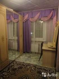 2х комнатная квартира, в Ачинске