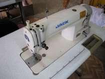 Швейное оборудование, в Армавире