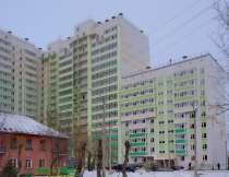 Продам студию 23кв. м. Калинина,15, нов. дом, большой балкон, в Красноярске