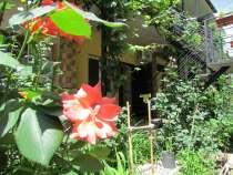 Жилье для комфортного отдыха в Алуште, в г.Алушта