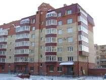Обмен квартир Тольятти-Самара. Самара-Тольятти, в Тольятти