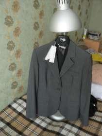 Продам пиджак женский, в Екатеринбурге