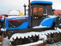 трактор Агромаш 90ТГ, в Архангельске