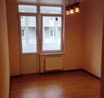 Квартира студия с ремонтом! Низкая цена, в Краснодаре