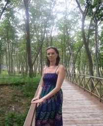 Пишу дипломные работы, рефераты, курсовые, в Владивостоке