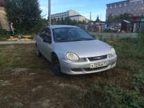 Chrysler Neon 2002, в Челябинске
