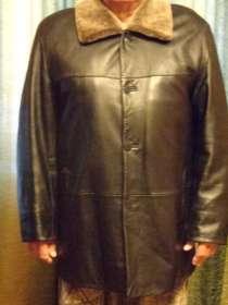 Продаю мужскую куртку, в г.Костанай
