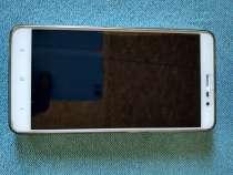 Xiaomi redmi note 3, в Екатеринбурге