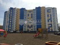 Продам однокомнатную квартиру ЖК Прогрессс ул. У.Громовой 7а, в Кемерове