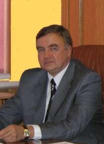 Управление организацией. Семинар по повышению эффективности, в Ульяновске