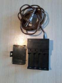 Зарядное устройство для батареек, в г.Глазов