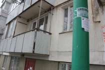 Срочно малосемейка в Крыму с ремонтом, в г.Симферополь