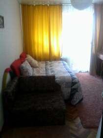 Детский раскладной диван, в Майкопе