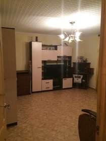 Продаю 1 комнатную квартиру, в Чебоксарах