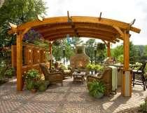 Строим дома дачи бани биседки, в Иркутске