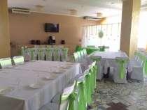 Свадьба, юбилеи, дни рождения, в Саратове