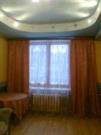 Продаю 3 к. кв. в Серпухове, ул. Химиков 41, в Серпухове