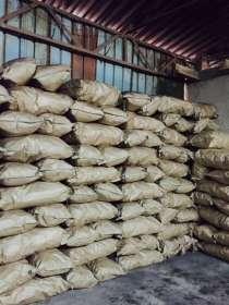 Уголь березовый древесный - 9 кг оптом, в г.Алматы