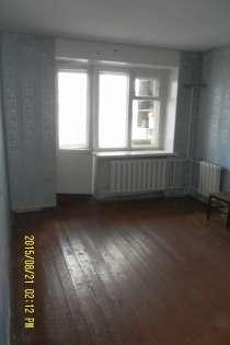 Продам 1 ком А. Корсунова 39, в Великом Новгороде
