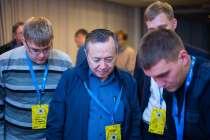Кожахмет, 62 года, хочет пообщаться, в г.Астана