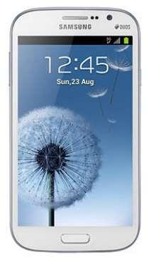 Продаю смартфон SAMSUNG GALAXY DUOS, в Краснодаре