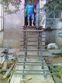 Строительство и ремонт любой сложности, в Волжский