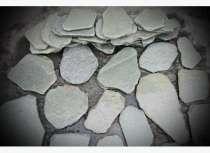 Камень плитняк в ассортименте, в Челябинске