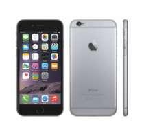 сотовый телефон  Копия iPhone 6 Plus, в Белгороде