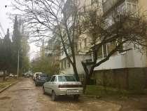 Продается 1 ком квартира на Острякова, в г.Севастополь