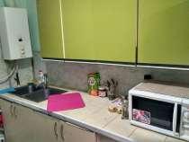 Сдам 2х комнатную квартиру с хорошим ремонтом, в г.Симферополь