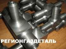 Тройник 2-40х40-25 ст.20 ГОСТ 22822-83, в Воронеже