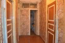 Продаю комнату на Ленина 14, в Пензе