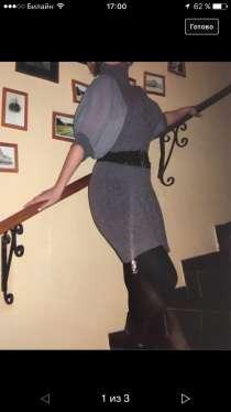 Платье, цена 850 руб, в Ярославле