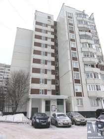 Продается 1-к квартира в зеленограде, в Зеленограде