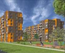 Продам земельный участок для жилищного строительства, в Звенигороде