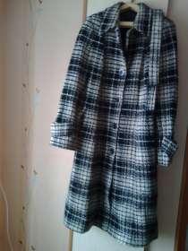 Женское пальто, в Ижевске