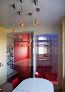 Дизайнерские пузырьковые панели, в г.Жодино