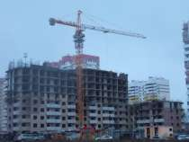 Квартира однокомнатная 37 кв м за 1млн 420 тыс в Гидрострое, в Краснодаре