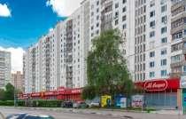 Срочно предлагаю готовый арендный бизнес, в Москве