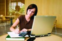 Работа в интернете для мам, в г.Днепропетровск
