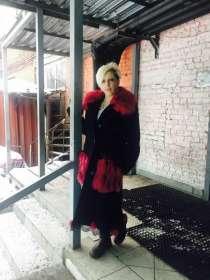 Хэнд!!!Мэйд!!, в Москве