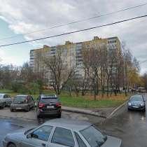 3 КОМ КВ НА ПР. ДЕЖНЕВА, в Москве